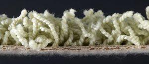 Shag vloerkleed tapijt